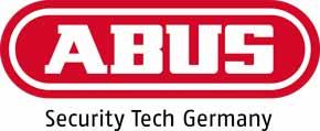 ABUS-Schließsysteme