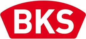 BKS-Schließsysteme