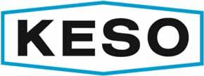 Keso-Schließsysteme