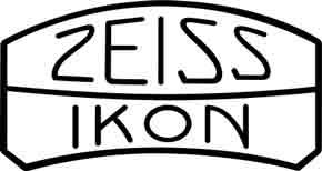 zeiss-ikon
