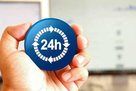 24h-Dienst-Notoeffnungen