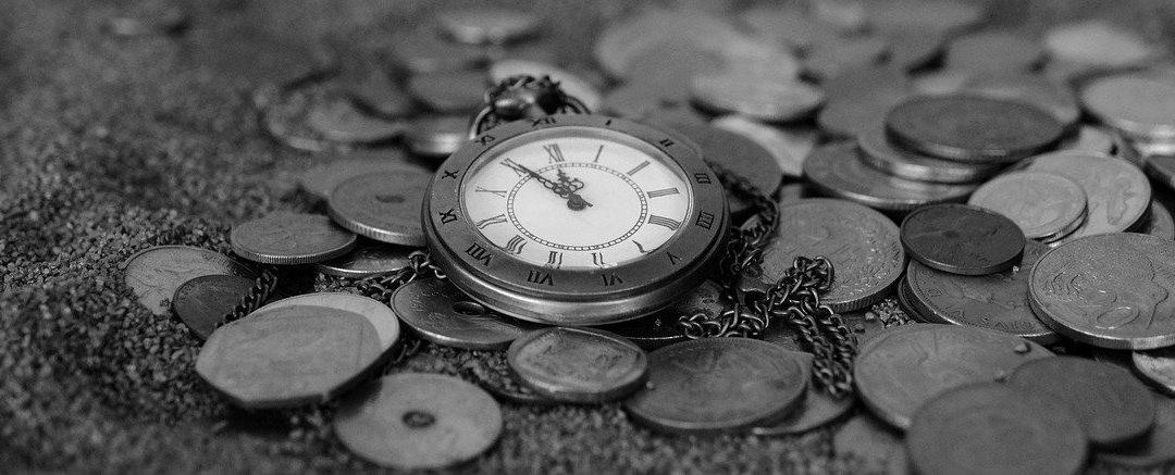 Schlüsseldienst Preise – Bundesverband Metall Was darf ein Schlüsseldienst berechnen?